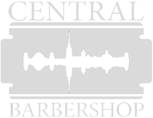 Central Barbershop Saint-Petersburg